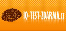 IQ-TEST-ZDARMA.cz